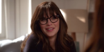 Zooey Deschanel's First TV Gig Since New Girl Ended Isn't What We Expected