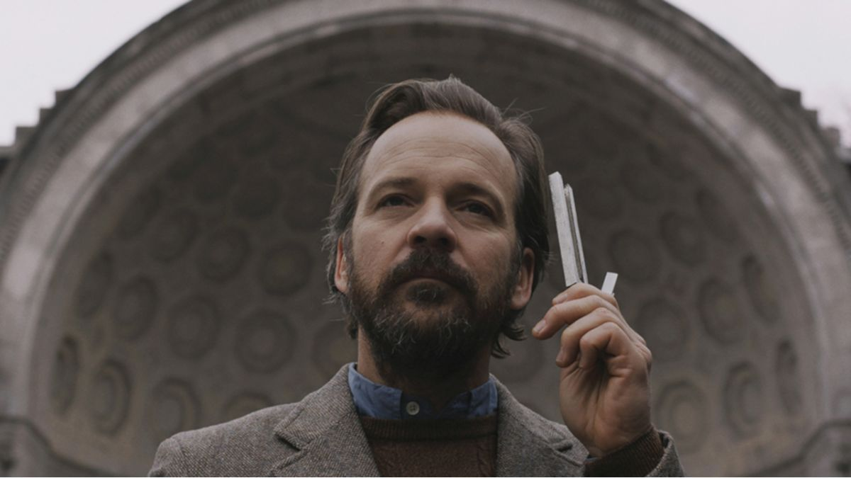 The Batman taps Peter Sarsgaard for mystery role, here's why it could be Two-Face