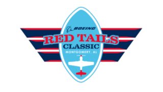 Red Tails Classic ESPN Boeing