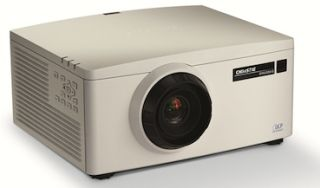Christie Introduces G Series, New E Series Projectors