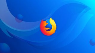 Firefox Nightly and Beta