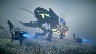 Horizon Zero Dawn 2: everything we know about the rumored Horizon sequel