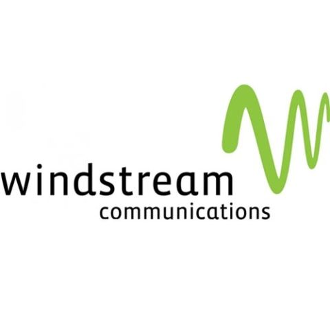 Windstream Internet Service Providers Review - Pros and Cons