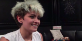 Paris Jackson Has No Doubts About Michael Jackson Being Her Father