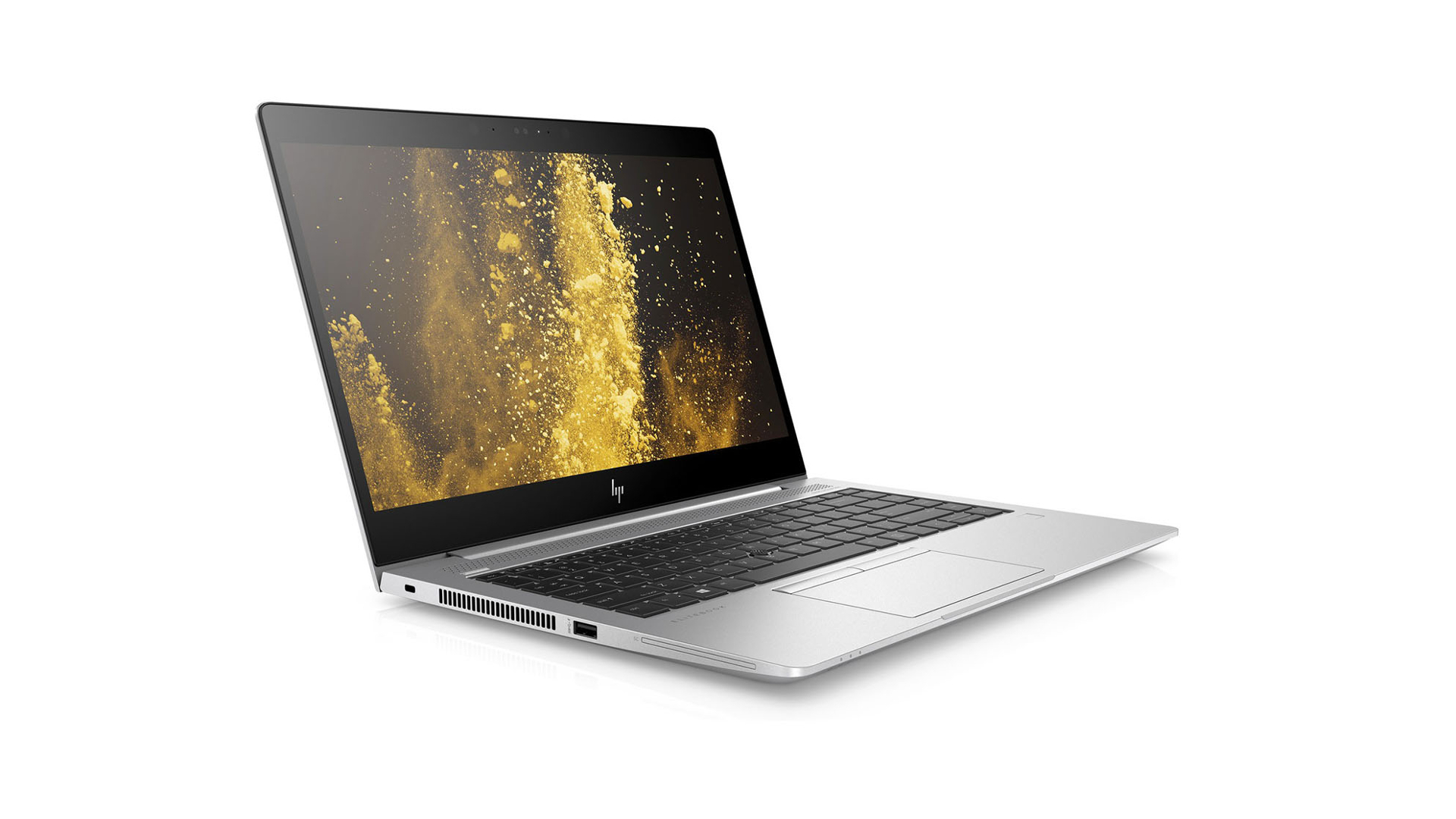 HP EliteBook 840 G5 review | TechRadar