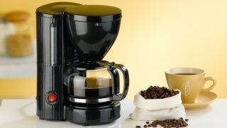 coffee maker prices and sales