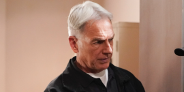 When NCIS Might Finally Reveal Why Gibbs Shot McGee