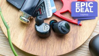 Wireless earbuds deal takes $40 off Echo Buds