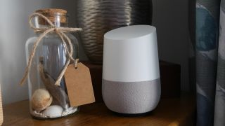 Google Home Amazon Prime Day deal