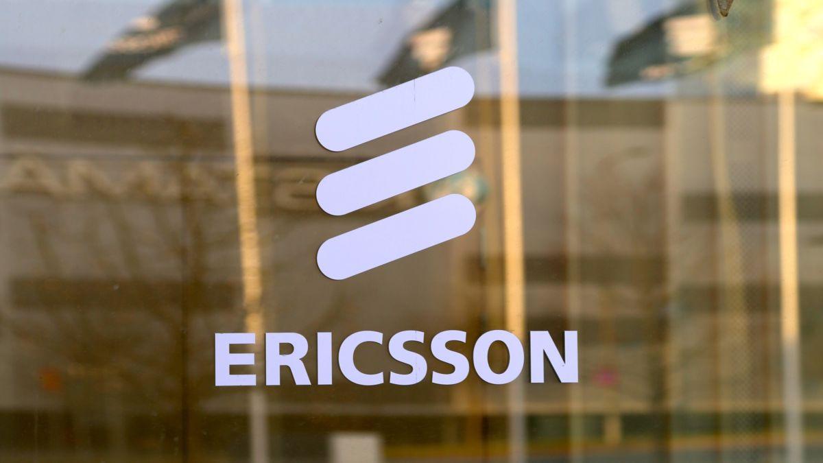 Ericsson pays $1bn to settle corruption probe