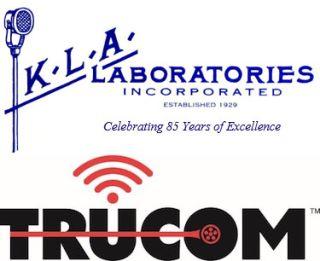 KLA Laboratories Partners With Trucom