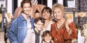 How The Halloweentown Stars Paid Tribute To Debbie Reynolds