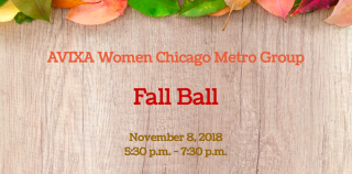 AVIXA Women to Form Chicago Metro Group, Host Inaugural Event