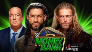 wwe money in the bank 2021 live stream