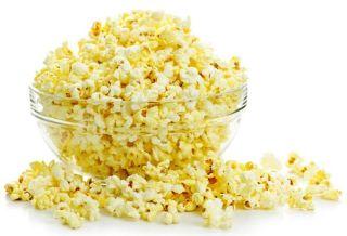 popcorn-pop-110708-02
