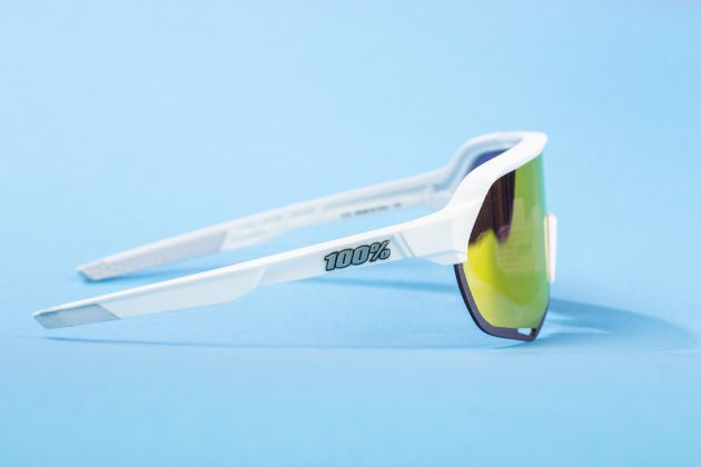 97a2301a69 100% S2 glasses review - Cycling Weekly