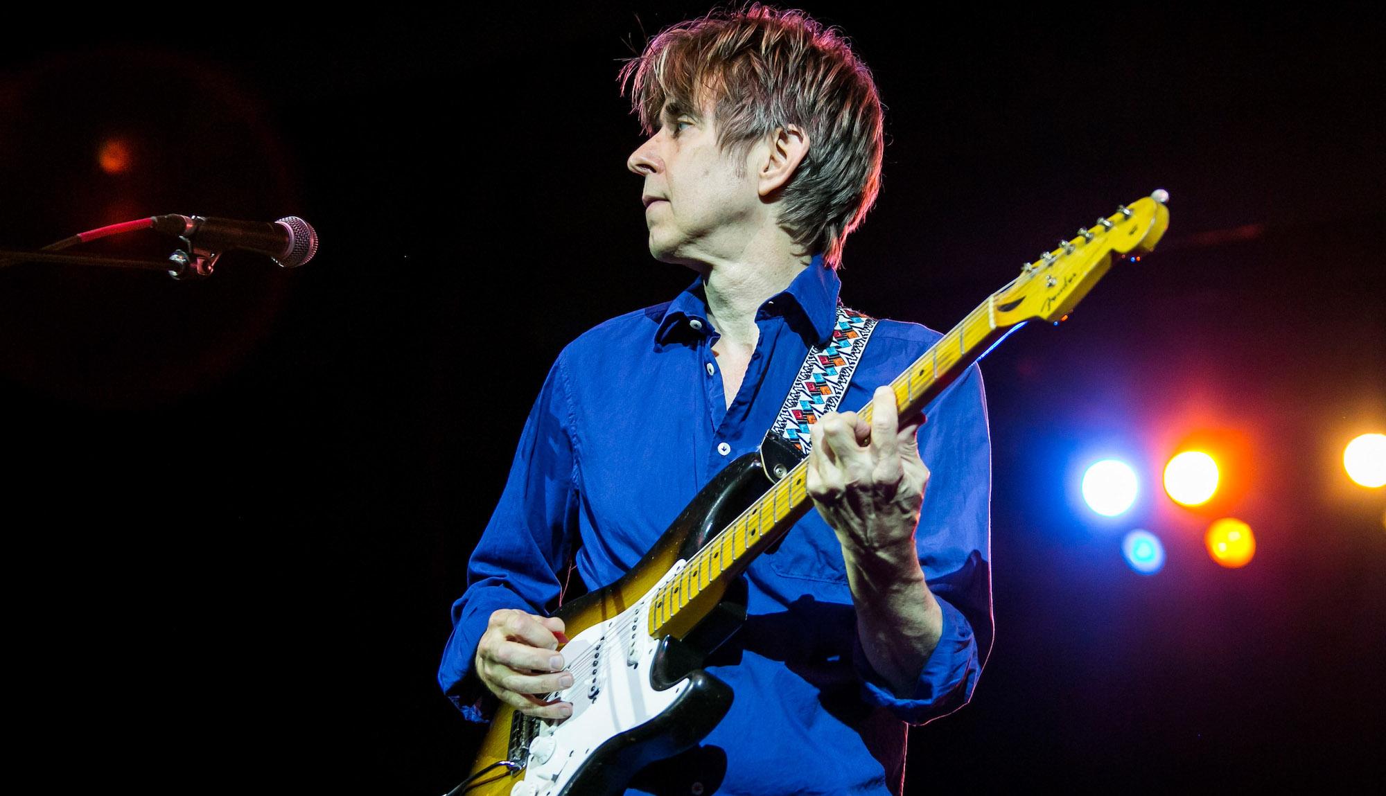 Essential Listening: Eric Johnson's 10 Greatest Guitar Songs
