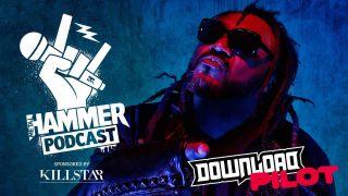 Metal Hammer Podcast