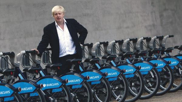 boris_johnson_mayor_of_london