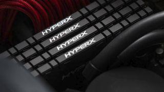 HyperX Predator RAM