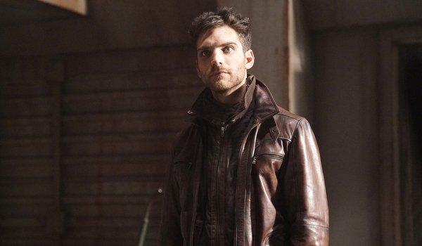 agents of shield season 5 deke