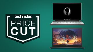 gaming laptop deals cheap dell sale price