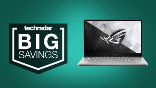 Gaming laptop deals cheap sale price best buy