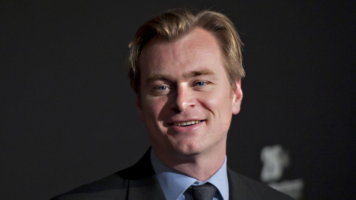 Christopher Nolans Oppenheimer-Film erweitert seine Besetzung um einen weiteren großen Namen