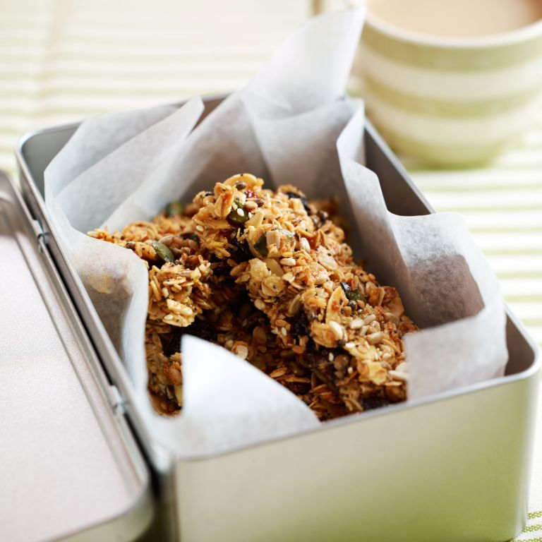 Granola-Bars-Recipe-Photo