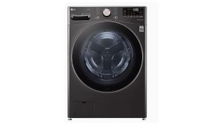 Top LG washers are up to $300 cheaper right now, but hurry!