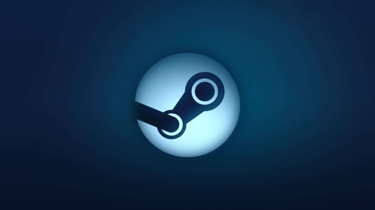 Steam sale leak reveals dates for Halloween, Autumn, and Winter 2019