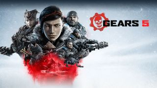 "Gears 5 is promising a ""dramatic change,"" plus release date, trailer, gameplay, story details, and everything else"