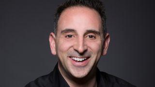 Josh Feldman NBCUniversal