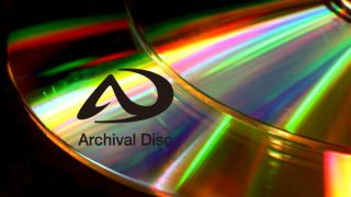 Archival Disc: The Next Format After Blu-ray | Top Ten Reviews