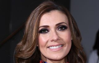 7 things you didn't know about Coronation Street star Kym Marsh - AKA Michelle Connor