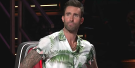 Days After F-Bombing The Voice's Blake Shelton, Adam Levine Totally Flubbed Maroon 5 Hit On Stage