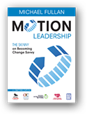 New Motion Leadership Course