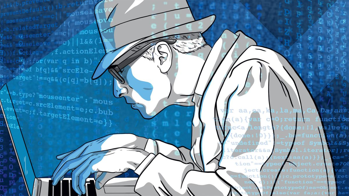 Ethical hacking: all you need to know