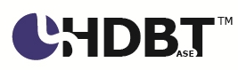 New Spec To Bring HDBaseT To Mainstream