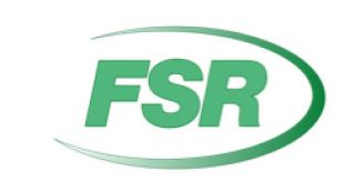 FSR Expands West Coast Presence with TCB Sales