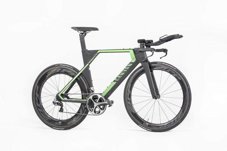 Canyon Speedmax CF SLX TT canyon bikes