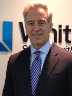 Telecommunications and UC Veteran John Cerone Joins Whitlock to Drive Growth in the Northeast