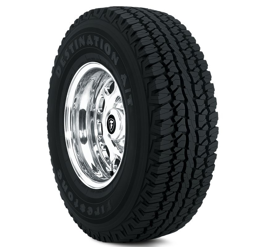 Firestone Tires Near Me >> Firestone Review Pros Cons And Verdict Top Ten Reviews