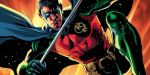 DC Is Exploring Robin's Sexuality In A New Batman Comic