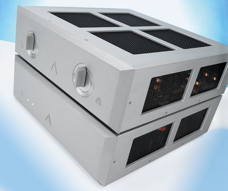 Best phono preamps 2019: Budget to high-end   What Hi-Fi?