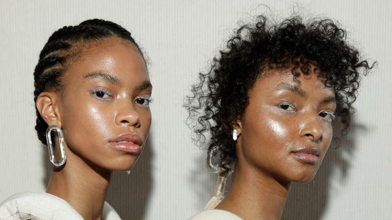 Slugging Skincare