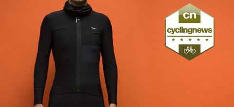 Assos Equipe RS Winter Long Sleeve Mid Layer Thermobooster