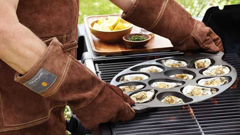 The best BBQ tools