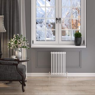 best traditional radiators