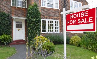 House prices up 300% in 20 years